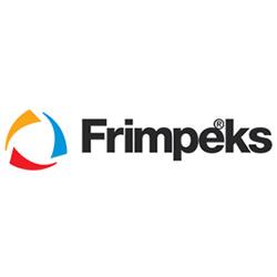 frimpeks