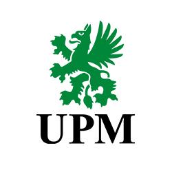 upm-promo-logo